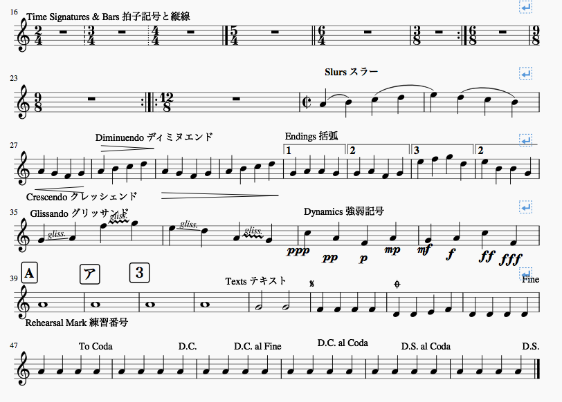 MusicXMLmusescore2